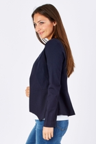 Wis 4750.2081  navy 015170310 small2