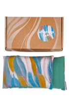 Whea wheatbag  gum5 small2