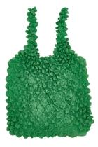 Ann 102bb  green5 small2