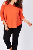 Thre 18175  orange 009 small2