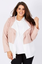Thre 17880  pink 001 small2