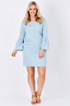 Sees sw3348  chambray 009 small2
