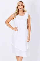 Sees sw3274  white 003 small2