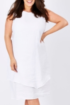 Sees sw3274  white 005 small2