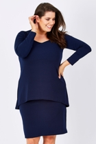 Wet 10190 l  navy 009 small2
