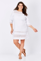 Sees sw3262  white 008 small2