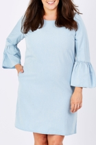 Sees sw3348  chambray 005 small2