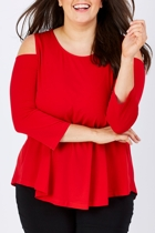 Thre 18175  red 005 small2