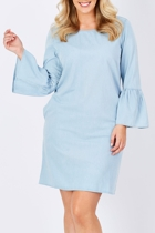 Sees sw3348  chambray 001 small2