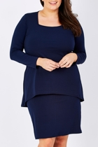 Wet 10190 l  navy 007 small2