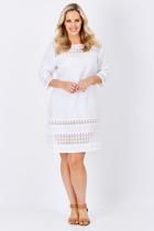 Sees sw3262  white 006 small2
