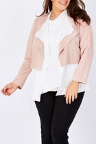 Thre 17880  pink 002 small2