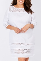 Sees sw3262  white 002 small2