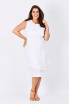 Sees sw3274  white 018 small2