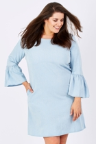 Sees sw3348  chambray 004 small2