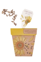 Sow seeds  sunflowers5 small2