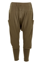 Vig ve014  khaki5 small2