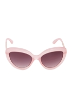 Rea newmar  pink5 small2