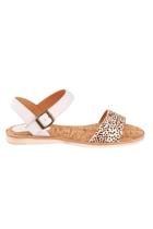 Rle sandal  snowleo5 small2