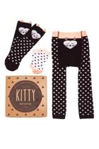 Ann 842g s17  kitty5 small2