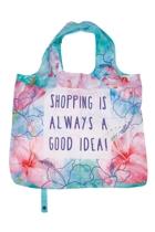 Ann 11ts17  shoppingis5 small2
