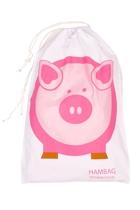 Ann hambag  pink5 small2