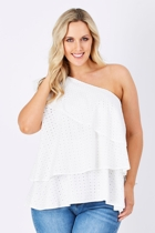 Wit 5939wt  ivory 021 small2