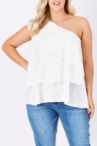 Wit 5939wt  ivory 029 small2