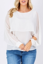 Wit 5948wt  ivory 014 small2