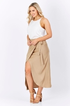 Crl wras17  beige 006 small2