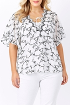 Wis 16155.5134  ivory 001 small2