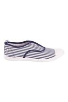 Wal euro stripe  navywhite5 small2
