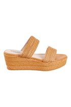 Wal mitchell  tan5 small2