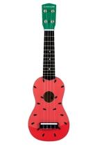 253553c4bc s87ukuwm ukulele watermelon 1  small2