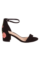 The kismet  black5 small2