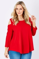Thre 18175  red 003 small2