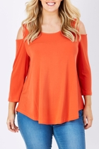 Thre 18175  orange 002 small2