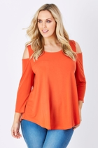 Thre 18175  orange 004 small2
