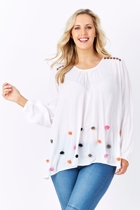 Tal t186  white 005 small2