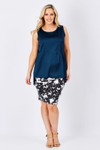 Bkbd 76  floral 004 small2