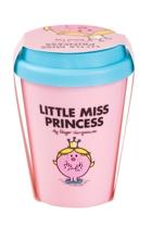 Wwf mrm188  pink5 small2