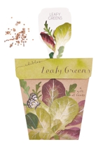 Sow seeds  leafygreen5 small2