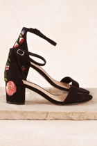 The kismet  black small2