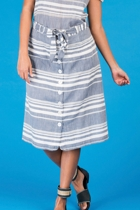 Mila top moni skirt mahalo small2