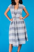 Lulu dress mahalo small2