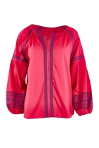 Wit 5874wt  hotpink5 small2