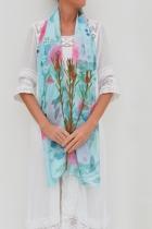 Aussie flora scarf style1 small2