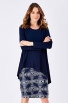Cor gtd21972  navy 004 small2