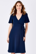 Reb alicw18  navy 002 small2