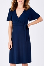 Reb alicw18  navy 008 small2